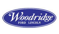 Woodridge Ford Lincoln