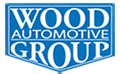 Wood Automotive Group Logo